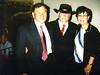 Norris - Safley Family 2000-09 First Met Joe Donna Jenn Joey 067