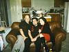 Norris - Safley Family 2000-09 First Met Joe Donna Jenn Joey 031