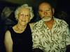 Norris - Safley Family 2000-09 First Met Joe Donna Jenn Joey 064