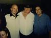 Norris - Safley Family 2000-09 First Met Joe Donna Jenn Joey 051