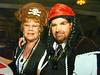 Norris - Safley Family 2000-09 First Met Joe Donna Jenn Joey 058