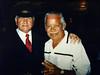 Norris - Safley Family 2000-09 First Met Joe Donna Jenn Joey 050