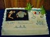 Norris - Safley Family 2000-09 First Met Joe Donna Jenn Joey 063