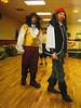 Norris - Safley Family 2000-09 First Met Joe Donna Jenn Joey 060
