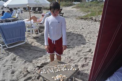 2009 November 21 Beach 050