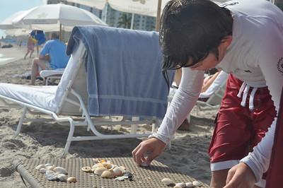 2009 November 21 Beach 039
