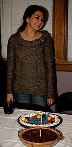2009-11-26_IMG_1837