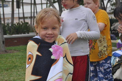 2009 December 6 Pine Crest Carnival 247