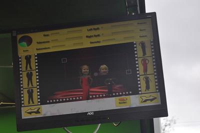 2009 December 6 Pine Crest Carnival 251