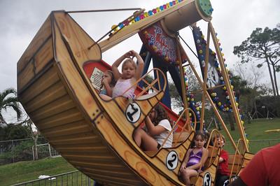 2009 December 6 Pine Crest Carnival 221