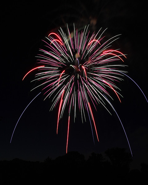 Danvers Fireworks 07-05-09-016ps