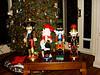 Disneylad Dec 09 -03875
