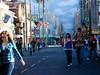 Disneylad Dec 09 -03885