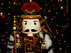 Disneylad Dec 09 -03874