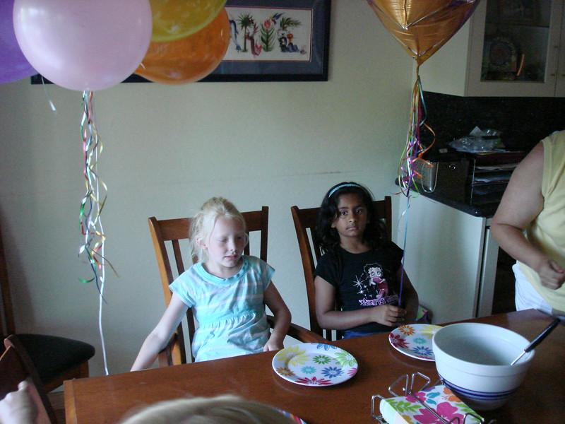 9th Birthday-03497