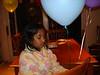 9th Birthday-03515