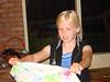 9th Birthday-03507