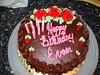 9th Birthday-03513