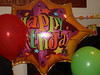 9th Birthday-03516