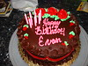 9th Birthday-03514