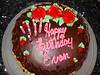 9th Birthday-03512