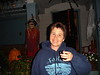 2009 Halloween 04861