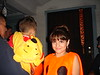 2009 Halloween 04864