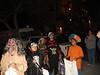 2009 Halloween 04868