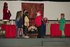Santa & Wicked Wazoo 6331