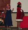 Santa & Wicked Wazoo 6334