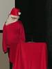 Santa & Wicked Wazoo 6339