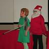 Santa & Wicked Wazoo 6335