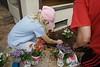 Gardening March 2009 - 9011