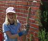 Gardening March 2009 - 9002