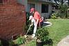 Gardening March 2009 - 8996