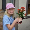 Gardening March 2009 - 9010