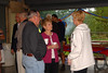 20090926_Frans_Birthday_021_out