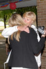 20090926_Frans_Birthday_007_out