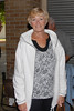 20090926_Frans_Birthday_010_out