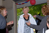 20090926_Frans_Birthday_003_out