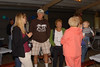 20090926_Frans_Birthday_018_out
