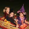 Halloween_2009_20