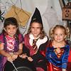Halloween_2009_15