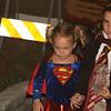 Halloween_2009_03