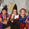 Halloween_2009_18