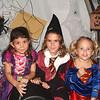 Halloween_2009_16