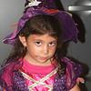 Halloween_2009_06