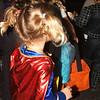 Halloween_2009_09