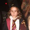 Halloween_2009_08