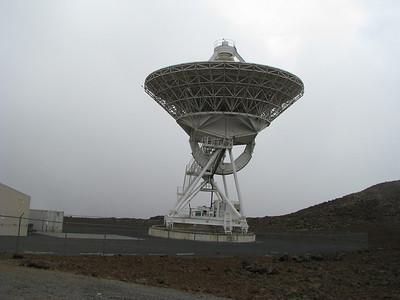 33  telescope